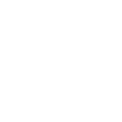 Field Black Cafe Logo